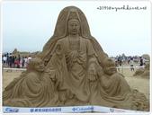 100-05-01-福隆國際沙雕藝術節:P1000816.JPG