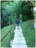 101-04-26-峇里島蜜月自助旅行(7):P1040108.JPG