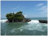 101-04-22-峇里島蜜月自助旅行(3):P1020779.JPG