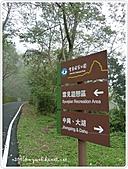 100-03-12-苗栗_雪見‧泰安山路行:P1000440.JPG