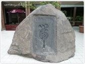 100-05-01-福隆國際沙雕藝術節:P1000683.JPG