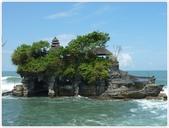 101-04-22-峇里島蜜月自助旅行(3):P1020780.JPG