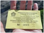 101-04-24-峇里島蜜月自助旅行(5):P1030234.JPG