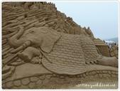 100-05-01-福隆國際沙雕藝術節:P1000750.JPG