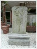 100-05-01-福隆國際沙雕藝術節:P1000684.JPG