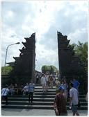 101-04-22-峇里島蜜月自助旅行(3):P1020782.JPG