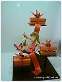 99-09-12-巧克力展:DSC00066.JPG