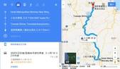 部落格專用:map3.jpg