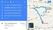 部落格專用:map4.jpg