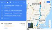部落格專用:map2.jpg