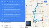 部落格專用:map5.jpg
