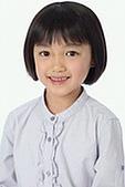 八木優希さん(yuki yagi):yuki7.jpg