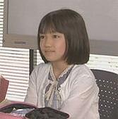 八木優希さん(yuki yagi):yuki6.jpg