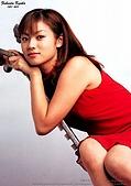 深田恭子さん(きょこふかだ):kyoko21