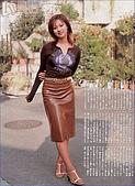 深田恭子さん(きょこふかだ):kyoko3