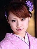 深田恭子さん(きょこふかだ):kyoko8
