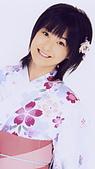 嗣永桃子さん(つぐながももこ):momoko2