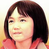 八木優希さん(yuki yagi):yuki17