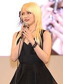 深田恭子さん(きょこふかだ):kyoko11