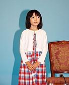 八木優希さん(yuki yagi):