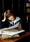 深田恭子さん(きょこふかだ):kyoko15