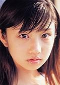 小倉優子さん(ゆこおぐら):