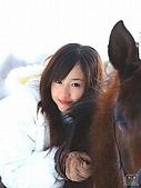 澤尻英龍華さん(sawajiri erika):erika13