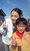 八木優希さん(yuki yagi):yuki12