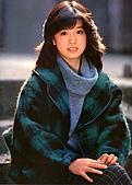 中森明菜さん(あきななかもり):akina3.jpg