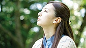 北川景子さん(けいこきたがわ):