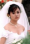 深田恭子さん(きょこふかだ):kyoko18