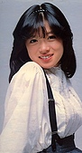 中森明菜さん(あきななかもり):akina13.jpg
