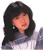 中森明菜さん(あきななかもり):akina14.jpg
