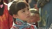 八木優希さん(yuki yagi):yuki16
