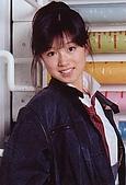 中森明菜さん(あきななかもり):akina17