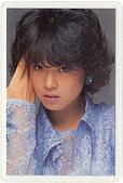 中森明菜さん(あきななかもり):akina19