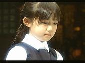 八木優希さん(yuki yagi):yuki5.jpg
