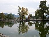 20091107 安徽宏村:DSCN1060.JPG