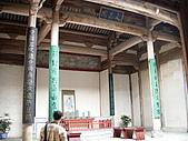20091107 安徽宏村:DSCN1065.JPG