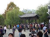 20091107 安徽宏村:DSCN1047.JPG
