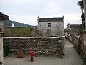 20091107 安徽宏村:DSCN1071.JPG