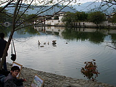 20091107 安徽宏村:DSCN1049.JPG