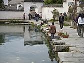 20091107 安徽宏村:DSCN1050.JPG