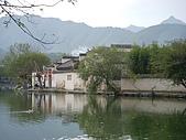 20091107 安徽宏村:DSCN1053.JPG