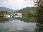 20091107 安徽宏村:DSCN1058.JPG