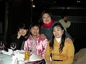98.01.09女兒紅忘年會:DSCN4840.JPG