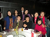 98.01.09女兒紅忘年會:DSCN4846.JPG