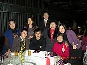 98.01.09女兒紅忘年會:DSCN4847.JPG