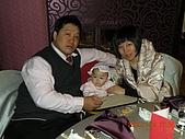 98.01.09女兒紅忘年會:DSCN4849.JPG