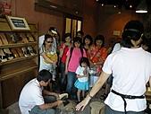 971018.19福山植物園:DSCN3780.JPG